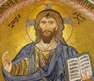 christus koning